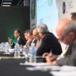 Delegação sergipana é destaque no 36º Enacab