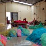 Carga tributária faz empresários deixarem Sergipe para gerar empregos na Bahia