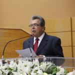 Assembleia Legislativa realiza sessão solene em homenagem aos 70 anos do Sesc