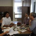 Fecomércio apoiará Réveillon de Aracaju
