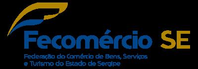Sistema Fecomércio/Sesc/Senac Sergipe