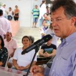 Ribeirópolis recebe Sesc Saúde Mulher