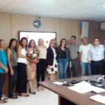 Fecomércio inicia Ciclo Segs 2017 com treinamento e capacitação