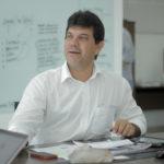 Rodada de Negócios fomentará mercado farmacêutico em Sergipe