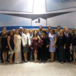 Fecomércio-SE participa de Congresso Nacional na Paraíba