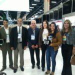 Empresários sergipanos recebem prêmio como destaque nacional
