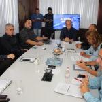 Cidade Inteligente é apresentada na Câmara Empresarial de TI da Fecomércio