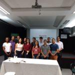 Setor de Serviços se destaca como um dos maiores geradores de empregos em Sergipe