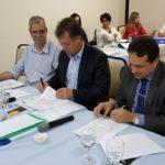 Senac e BNB firmam acordo que irá beneficiar alunos e egressos