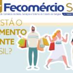Como está o atendimento ao cliente no Brasil?