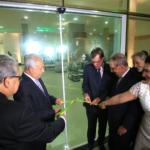Sergipe ganha nova unidade Hotel Sesc Atalaia