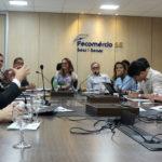 Câmara de Turismo realiza reunião com apresentações importantes para o setor em Sergipe