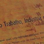 Sistema Fecomércio completa 70 anos atuando pelo desenvolvimento de Sergipe