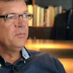 Laércio Oliveira – Entrevista Especial