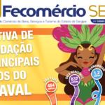 Carnaval deve adicionar R$ 11 bilhões na economia brasileira