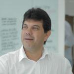 Sindicato de Farmácias alerta para aumento do preço de medicamentos