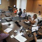 Facilidades para empresários são apresentadas na Câmara Empresarial de Serviços