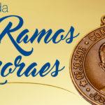 Fecomércio concede Comenda José Ramos de Moraes – 2018