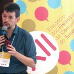 Intra-S: Fecomércio de Sergipe desenvolve nova plataforma de comunicação interna