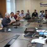 Inova + Sergipe quer transformar realidade econômica do estado