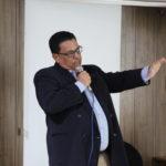 Câmara de Tecnologia e Inovação discute ações para evolução do varejo