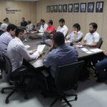 Inova + Sergipe realiza alinhamento de ações