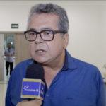 Entidades do Sistema S pedem defesa de parlamentares contra retirada de recursos