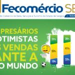 Microempresários estão otimistas com as vendas durante a Copa do Mundo