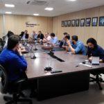 Inova + Sergipe fará mapeamento do ecossistema de inovação no estado