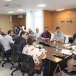 Inova + Sergipe aumenta capilaridade de ações