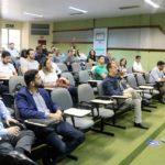 Workshop sobre Internacionalização de Startups é realizado pela Fecomércio e Sebrae