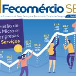 Brasil: Micro e pequenas empresas pretendem investir nos próximos meses