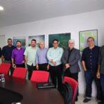 Sedetec engaja-se nas ações do Inova + Sergipe