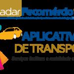 Serviços de transporte por Aplicativos facilitam a Mobilidade de Passageiros