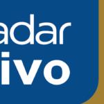 Radar Legislativo 004
