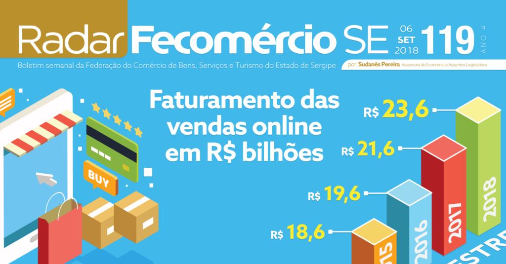 cd2da912f Tag  E-commerce - Sistema Fecomércio Sesc Senac Sergipe