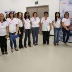 Câmara da Mulher promove workshop