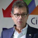 Setor de serviços continua despontando como maior gerador de novos empregos em Sergipe