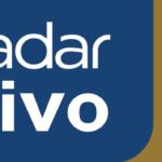 Radar Legislativo 006