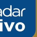 Radar Legislativo 007