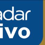 Radar Legislativo #008