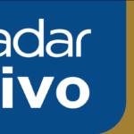 Radar Legislativo #010