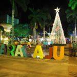Lumibrasil comemora participação no Natal Iluminado