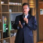 Sergipe dá a grande virada na economia e gera 7.650 empregos em três meses