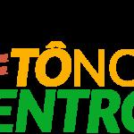 Iniciativa conjunta transforma ambiente de compras do Centro de Aracaju