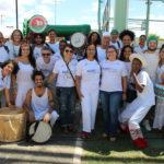 Razão Social: Sesc e parceiros levam mutirão de serviços ao bairro 17 de Março