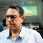 Inova + Sergipe recebe adesão da Secretaria de Educação