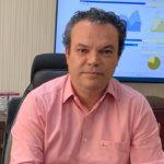 Empresas sergipanas participarão de missão da Fecomércio para a China