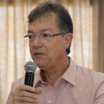 Fecomércio avalia nova fase do Pronampe como essencial para recuperação da economia