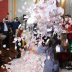 Fecomércio sorteia carro zero da campanha Natal no Centro